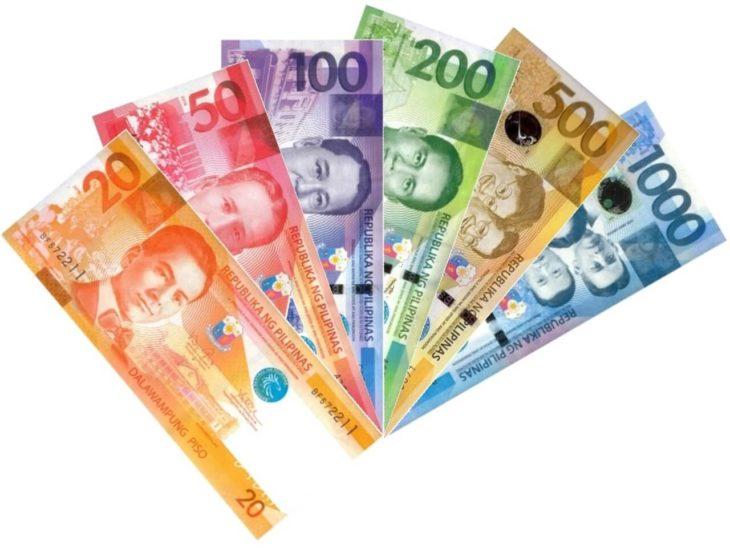 Какую валюту брать в Тель-Авив